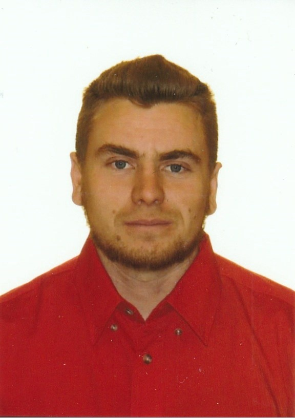 Gabriel Trudel - Pro Pieux Ontario East - Ottawa