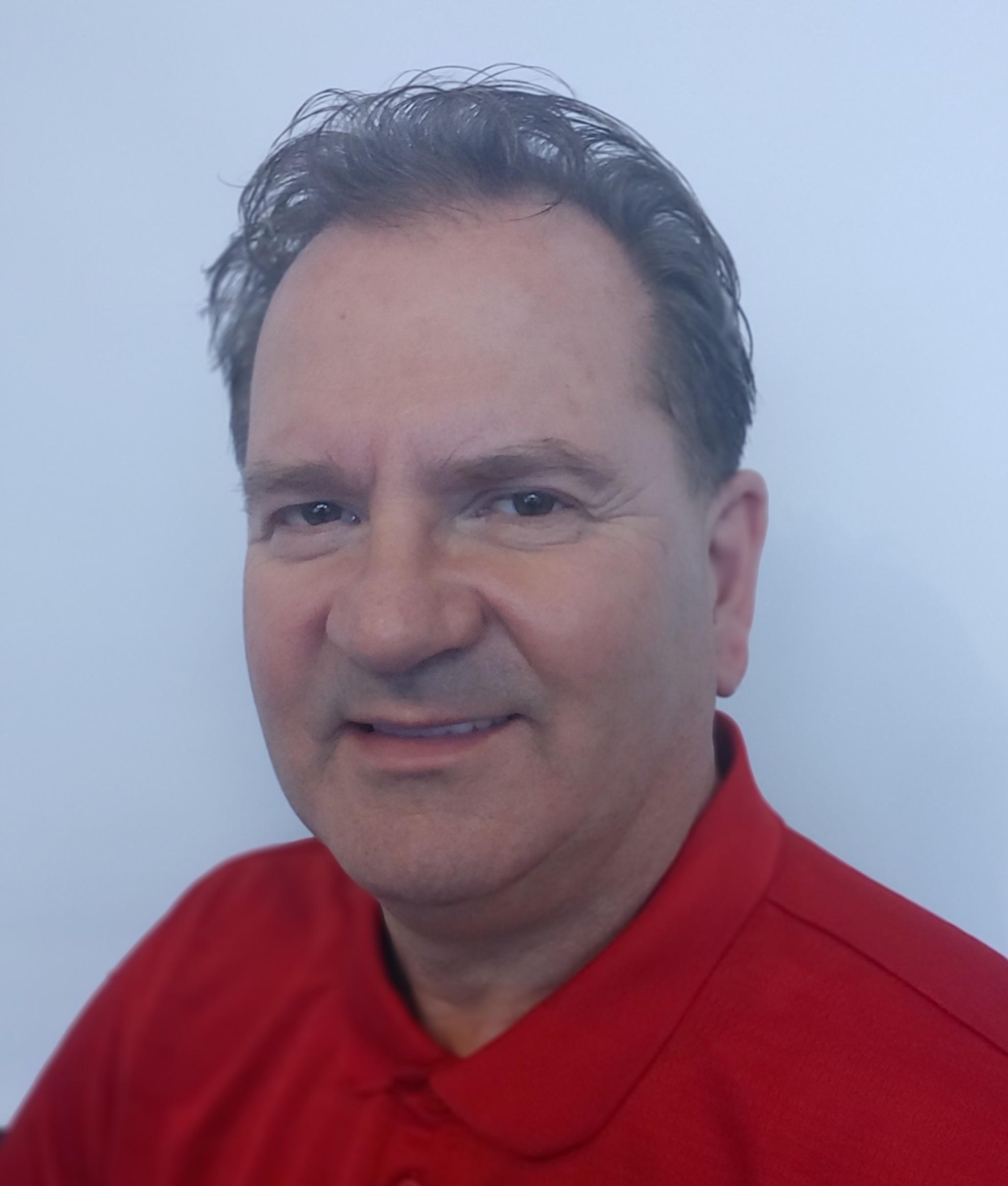 Pro Post Foundations Daniel Beauchamp